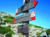Sardaigne route