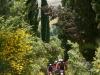 Toscane enduro